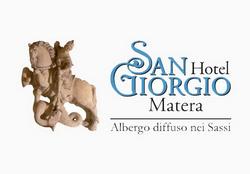 san_giorgio_sfondo